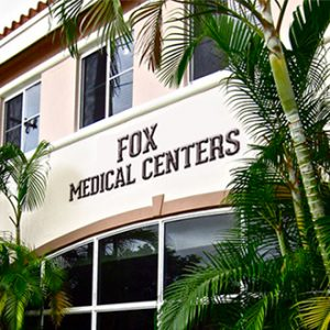Medical Marijuana Center