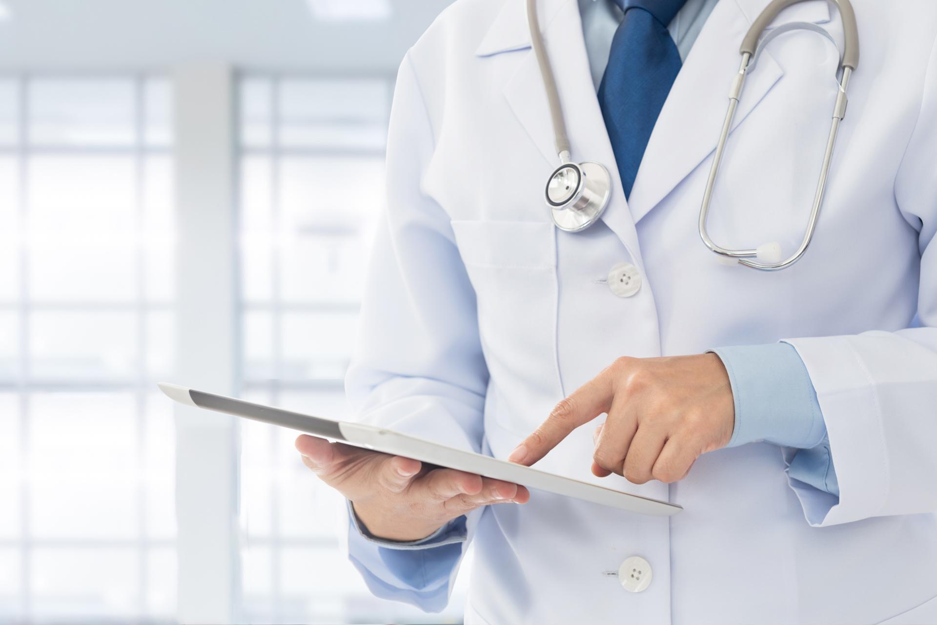Medical Marijuana Evaluation in Kendall