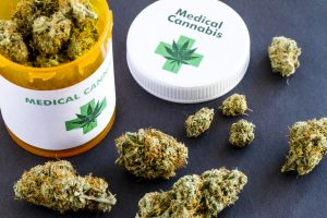 conditions treated by medical marijuana